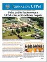 jornal-ufpel_novembro-de-2012_01-web.jpg