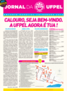 jornal-ufpel-encarte-especial-calourada-2013-final-web-158x211px.png
